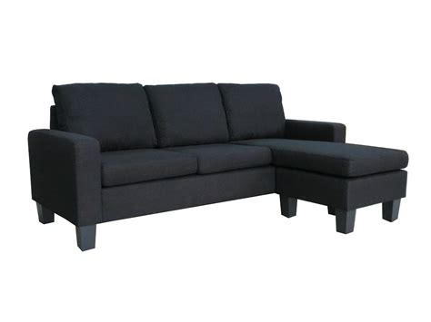 sleeper sofa for sale cheap sectional couches for sale cheap 3 recliner sectional