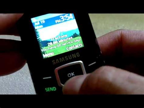 reset my voicemail password tracfone setting up tracfone voicemail doovi