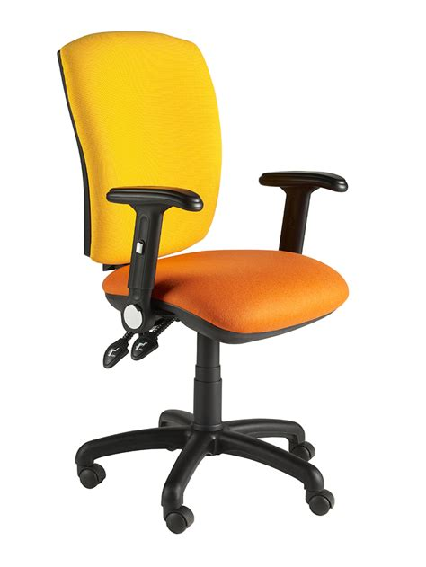office furniture sos office supplies 28 images oi
