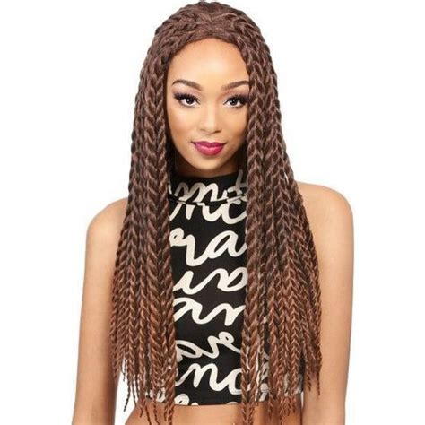Wig Lace Front it s a wig lace front wig caribbean braid lace front wig divatress