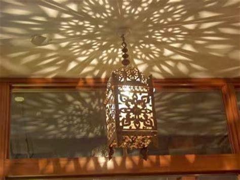 Lotr Home Decor Rivendell In The Desert My Room Like Rivendell Elven Interior Decorating Part 1