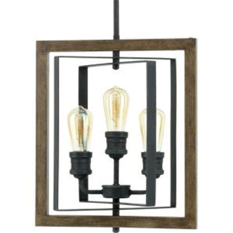 Home Decorators Lighting by Home Decorators Collection Palermo Grove Collection 3