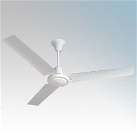 Sweep Fans Ceiling by Xpelair Whispair Ceiling Sweep Fan With Sweep Diameter