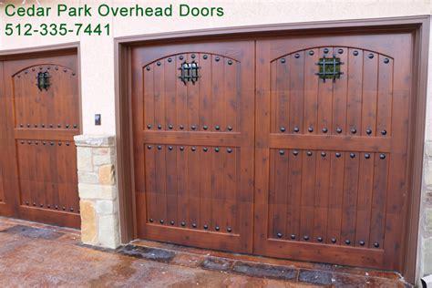 Marvelous Garage Overhead Doors Garage Doors Cedar Park Cedar Park Overhead Door