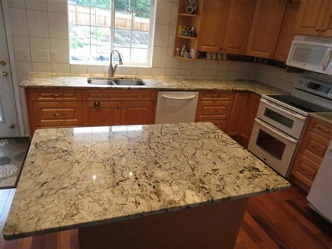 Red Kitchen Backsplash Ideas by Kitchen Countertops Quartz Silestone Quartz Countertops