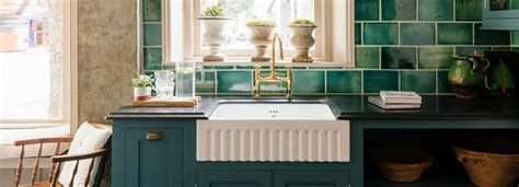 bespoke kitchens and bathrooms devol kitchens simple furniture beautifully made