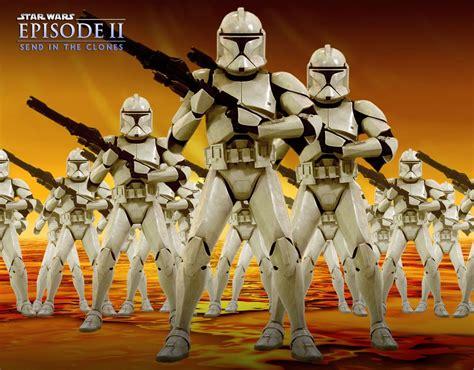 filme stream seiten star wars episode v the empire strikes back l attaque des clones trendyyy