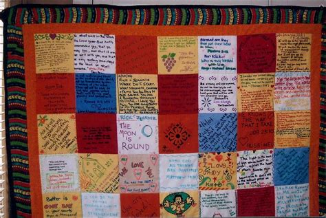 Prayer Quilts by 17 Best Images About Prayer Quilts On Words Of