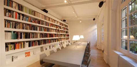 home library design uk designlibrary one of the best cafes in navigli milan