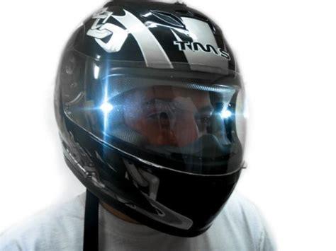 Shark Evo One Black Gloss Not Arai Shoei Nolan Xlite Hjc Agv cheap discount motorcycle helmet light ก นยายน 2009