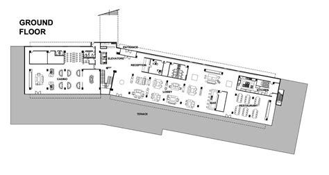 restaurant floor plan creator 100 restaurant floor plan software photo restaurant