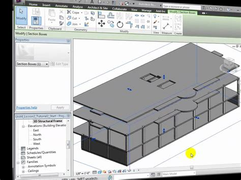 revit tutorial floor revit floors meze blog