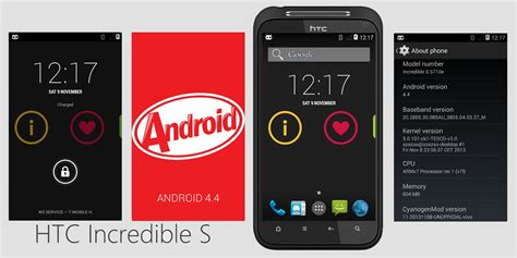themes for htc incredible s q a vivokat 4 4 4 vivokat questions htc incredible s