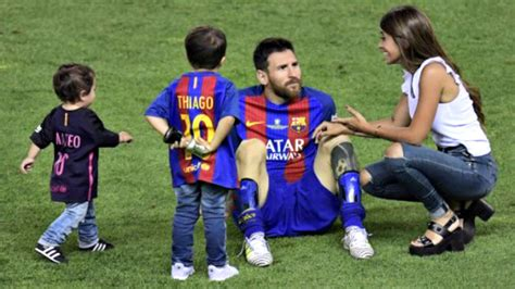 lionel messi s hometown friends brace for