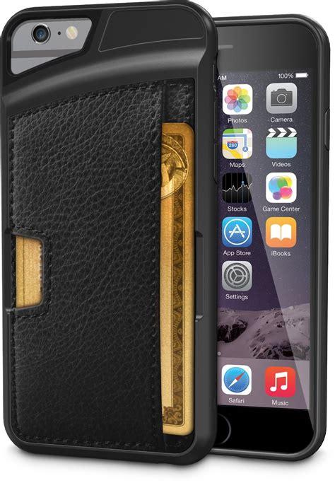 Iphone X Hdc Premium Iphone X Iphone Ten 1 iphone 6 wallet cases roundup macrumors forums
