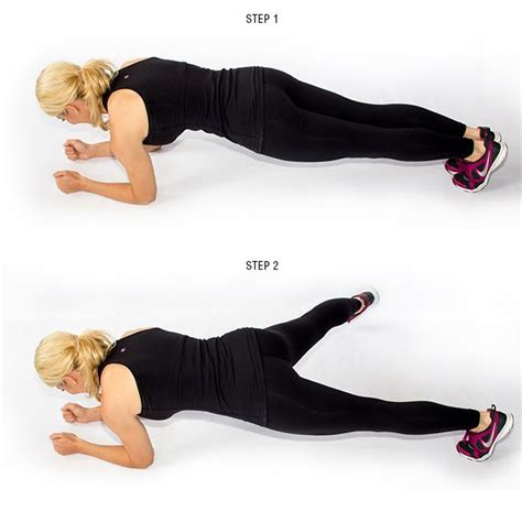 pendulum swings workout 9 moves to help lose those love handles girly schtuff