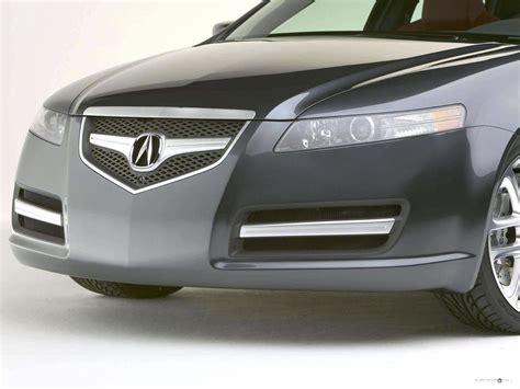 acura rl aspec 2010 acura rl aspec concept car pictures