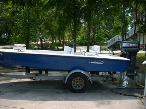 18 flats boat 18 pro sports flats boat the hull truth boating and