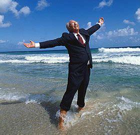 jubilacion significado de jubilacion diccionario definici 243 n de jubilaci 243 n qu 233 es significado y concepto