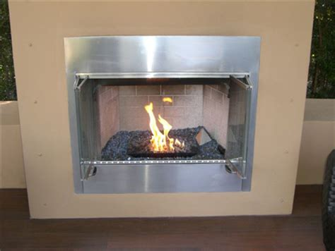 gas fireplace burner replacement grill repair comments and testimonials from grill parts