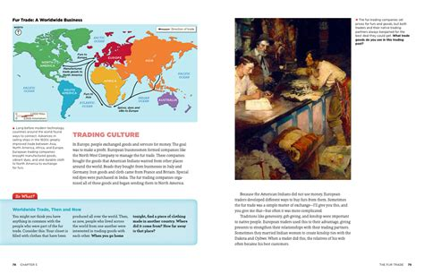northern lights textbook pdf northern lights education