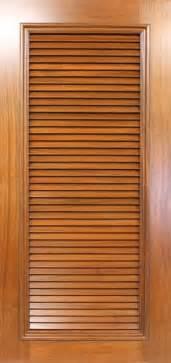 Interior Louver Doors Louvered Doors Traditional Interior Doors Philadelphia By Kestrel Shutters Doors