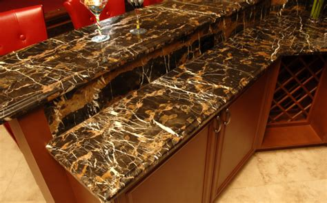 bar countertops aphrodite granite marble