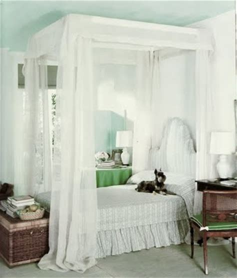 seafoam green bedroom 17 best images about seafoam green bedroom on pinterest