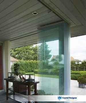 chiudere terrazza stunning chiudere terrazza con vetro images idee