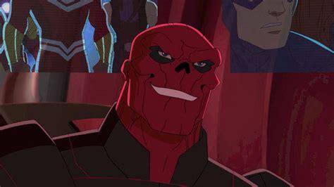 marvel film bad guys captain america avengers characters marvel hq