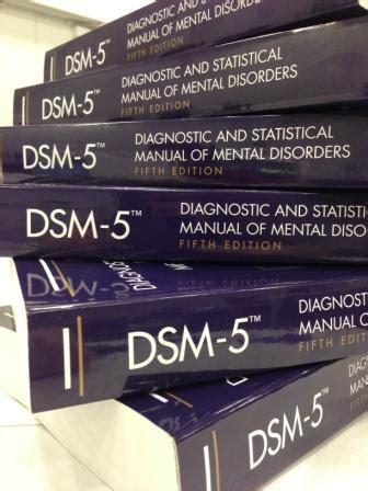 Dsm Also Search For Dsm 5 Between Mental Illness Stigma And Anti Psychiatry Prejudice Scientific