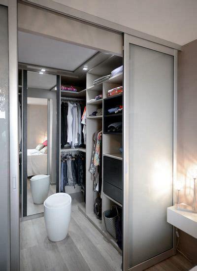 dressing dans la chambre un espace dressing dans la chambre httpwwwm habitatfr