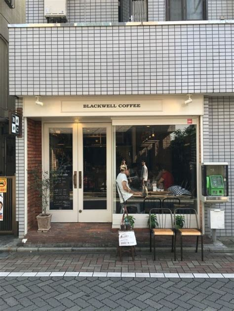 small coffee shop exterior design best 25 small shops ideas on pinterest small cafe