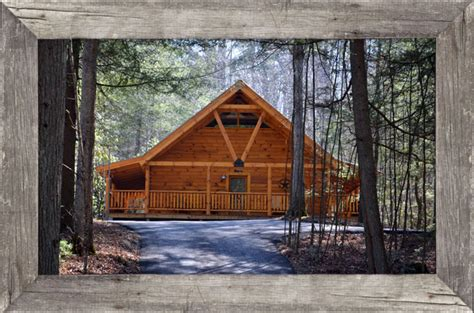 Brimstone Cabins by About Williams Creek Retreat M M Rentals At Williams