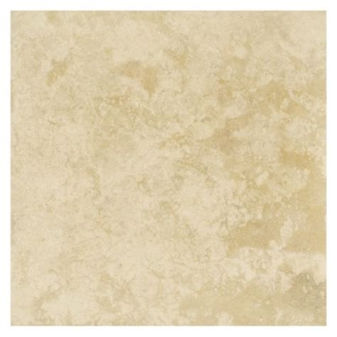 matera gold honed travertine tile
