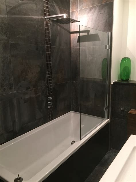 Shower In Bathroom Bathroom Design Bathroom Fitters Bristol
