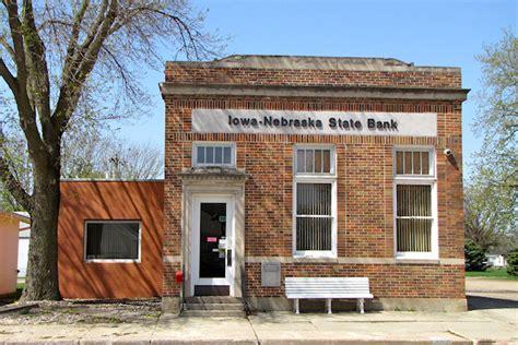 northwest bank fort dodge citizens community credit union fort dodge iowa 2018