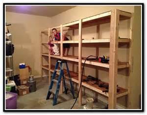 garage design tool house and decorating ideas diy storage home