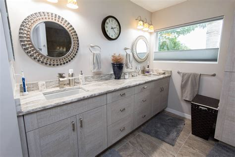 bathroom vanities cape coral fl bathroom wall cabinets storage ideas cabinet genies