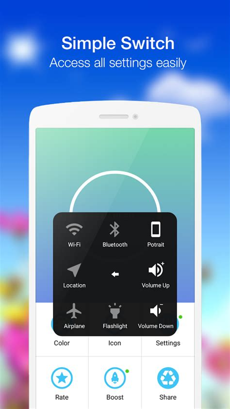 modded android assistive touch for android apk mod android apk mods