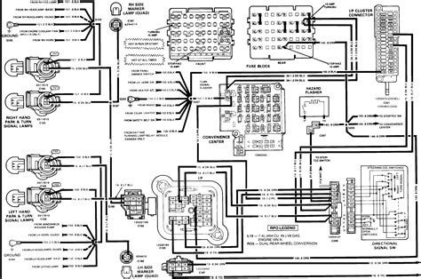 1990 gmc truck wiring diagram wiring diagrams image free gmaili net 1990 gmc wiring diagrams 1990 free engine image for user manual