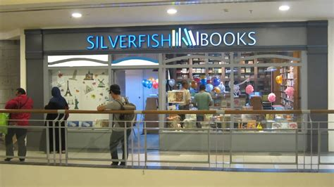 silverfish books malaysian independent publishers and bookstores you
