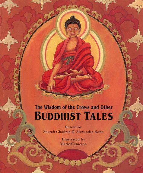 buddhas book of daily wisdom from the great my favourite buddhism childrens books