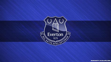 Everton Wallpaper Desktop everton f c wallpapers wallpaper cave