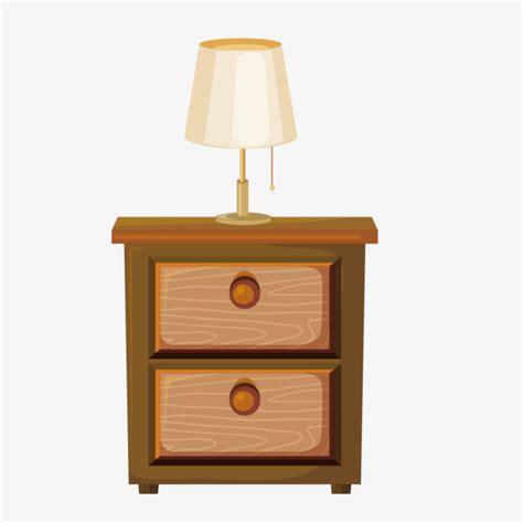 mesita de noche in english vector mesita de noche lara de mesa muebles madera png