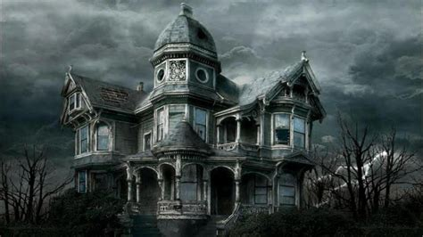 haunted mansions abandoned mansions castles board by andreas daniel we