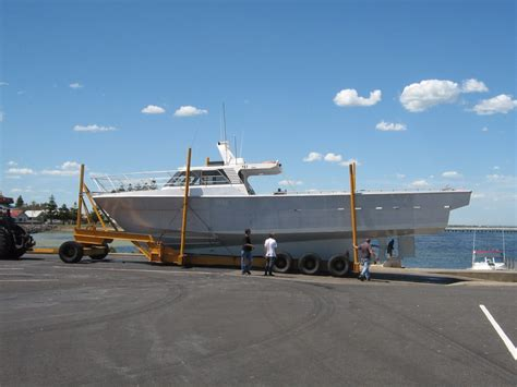 used boats for sale victoria image cray boat commercial vessel boats online for sale