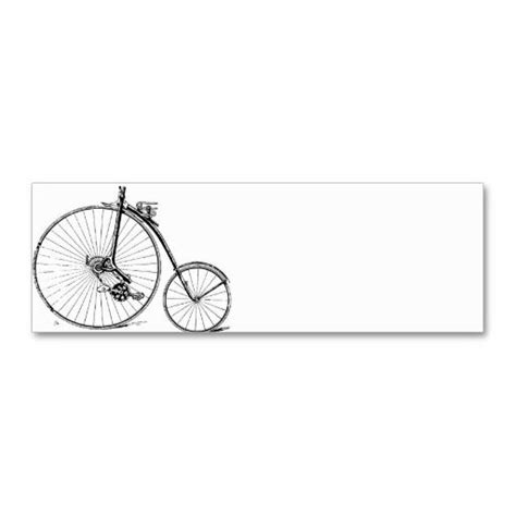 1000 images about bicycle business cards on