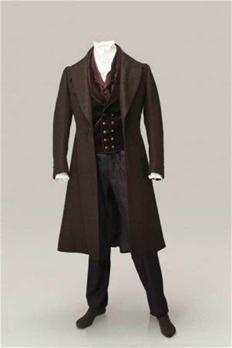 The 25  best Frock coat ideas on Pinterest   18th century