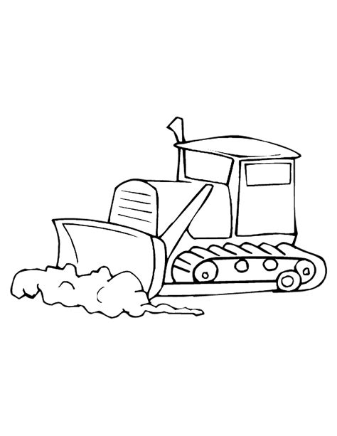 coloring page construction hat 11 images of construction hat coloring page construction